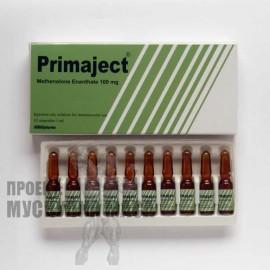 Primaject (Примоболан) Naspharma - цена