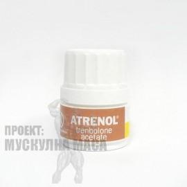 Primogen Negen - Параболан / Тренболон таблетки - цена за 100 таб.