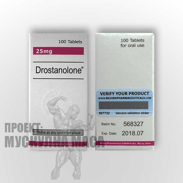 BODYBUILDING SHOP - Natural Anabolics, Pre Workouts, post