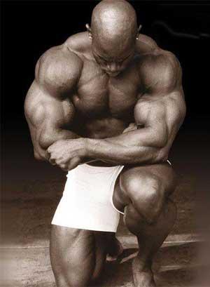 Какви странични ефекти може да има при употреба на анаболни стероиди от мъже и жени за изграждане на мускулна маса.