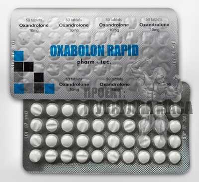 cena oxandrolone anavar skutki uboczne
