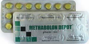 Метаболон депо цена, methabolon depot на pharm tec е добър метан с продължително действие и ефект.